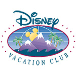 disneyvacationclub